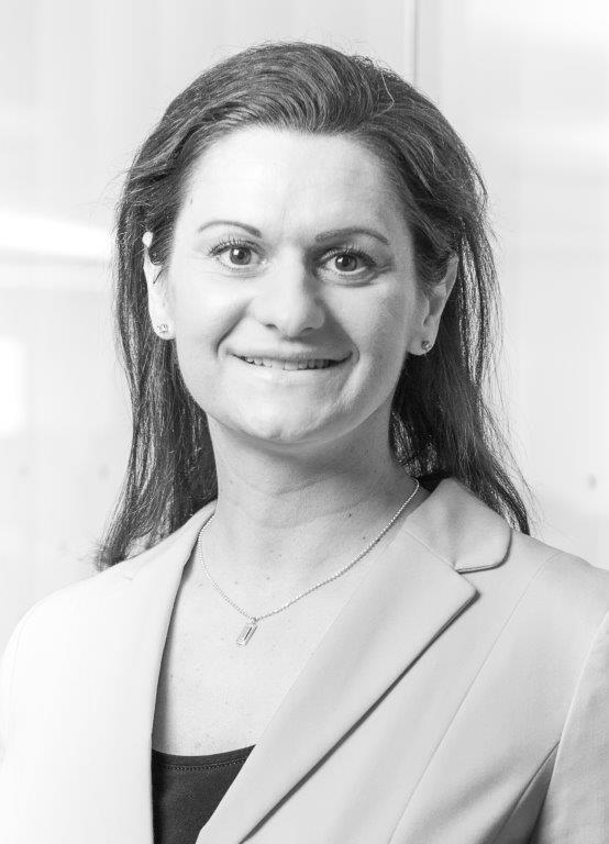 Mirjana Ivanic : CDO